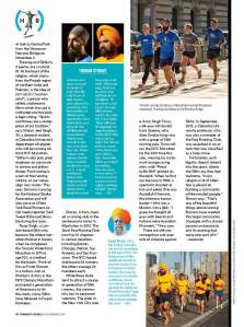 RunnersWorld-Full2
